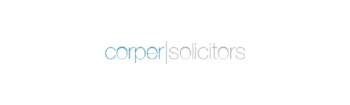 Corper Solicitors