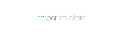 Corper Solicitors