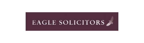 Eagle Solicitors