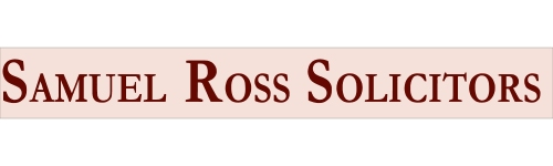 Samuel Ross Solicitors