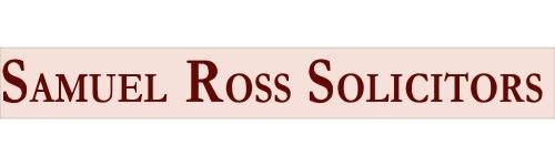 Samuel Ross Solicitors
