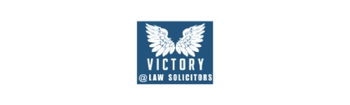 Victory Law Solicitors